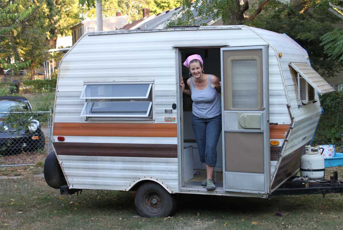 Lastest Jpeg How To Build Your Own Truck Camper Country A Homemade Is