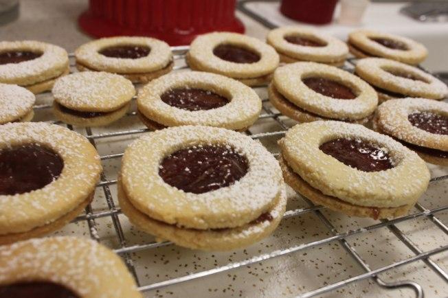 jam-cookies