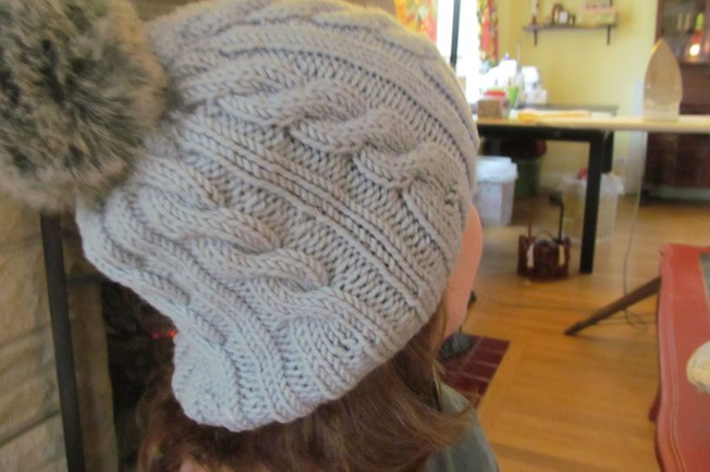 irish-hiking-hat-back2