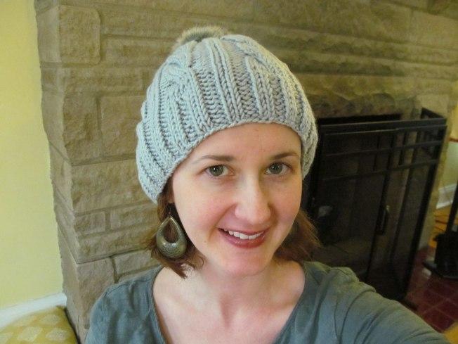 irish-hiking-hat2