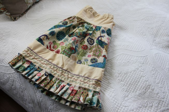 peacock-skirt1