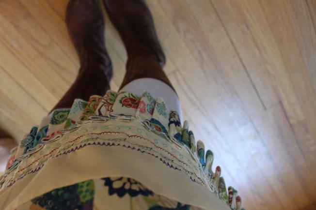 peacock-skirt2