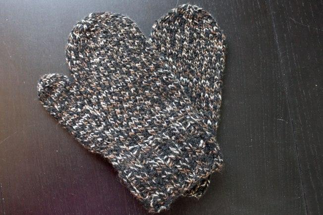 granddad's-mittens2