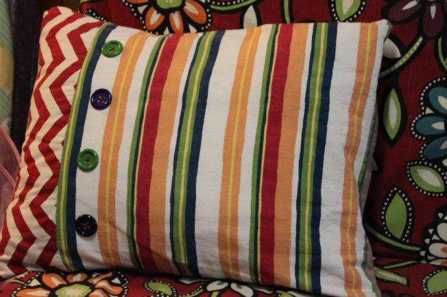 playroom-pillows