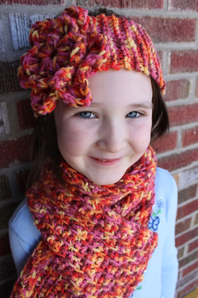 scarf-and-earwarmer