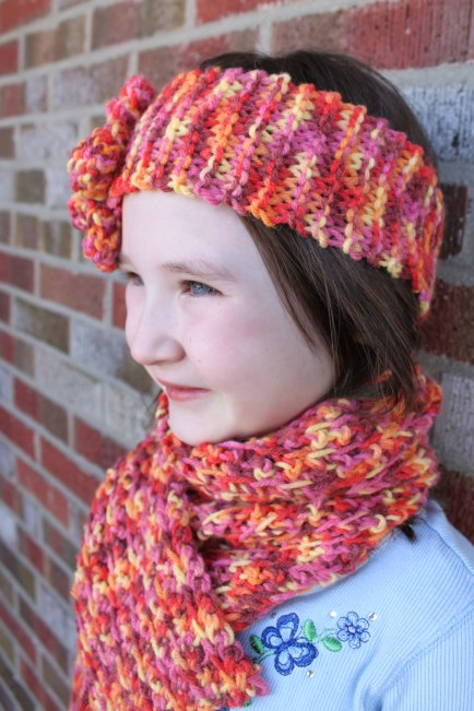 scarf-and-earwarmer2