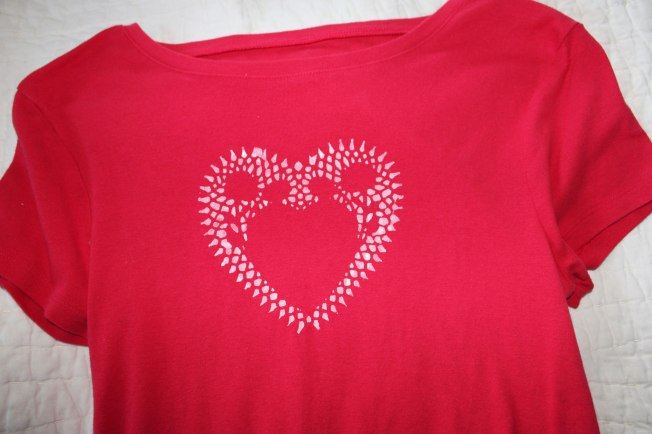 valentine-shirt2