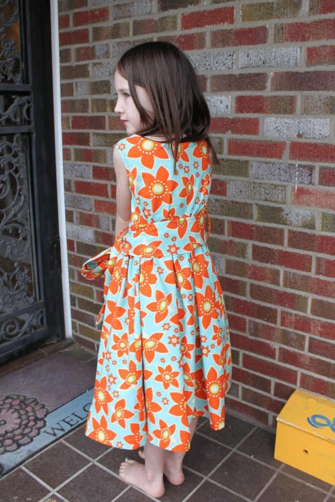marys-favorite-sash-dress-back