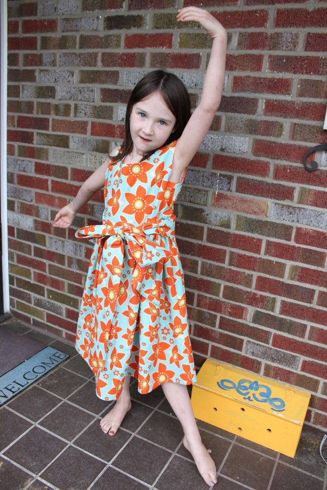 marys-favorite-sash-dress