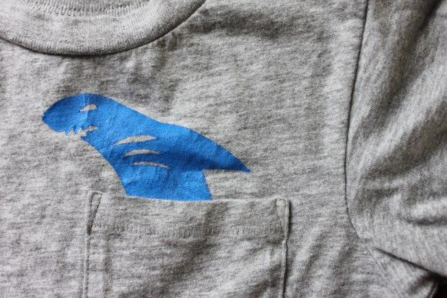 transfer-paper-shark