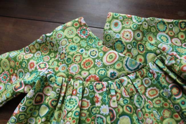 green-dress2