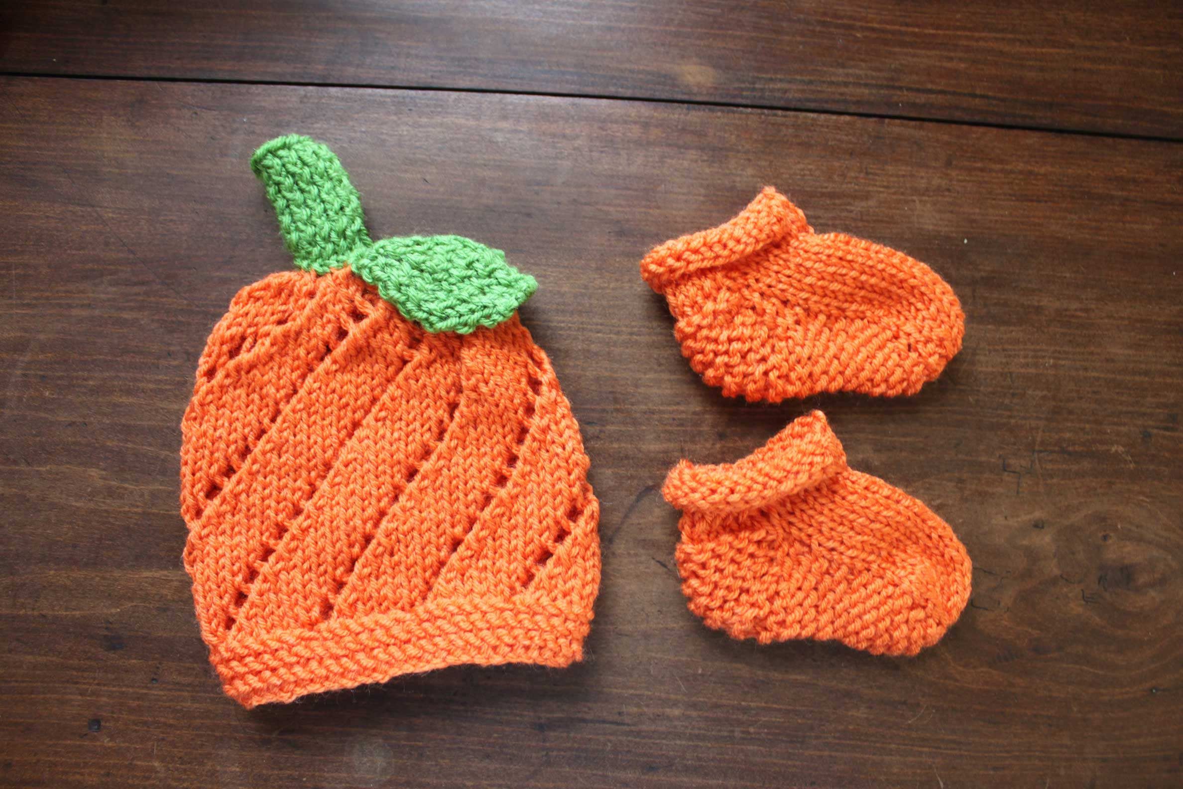5532043ae0b Some yarn projects for Baby