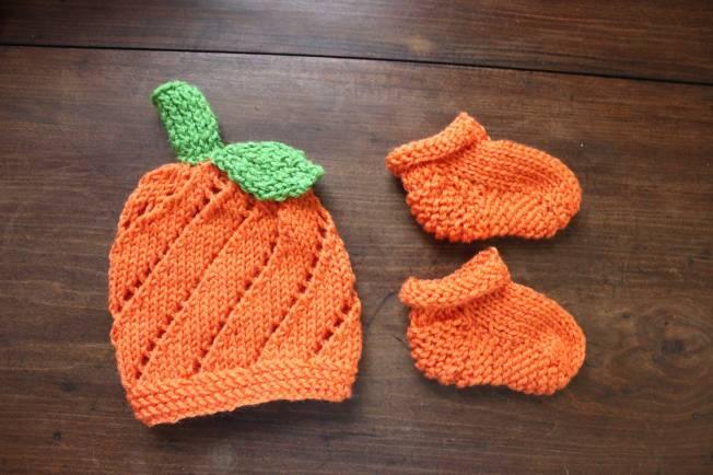 pumpkin-hat
