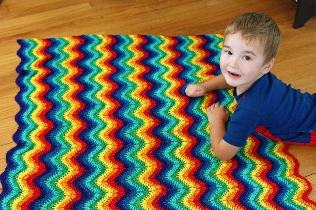 baby-blanket1