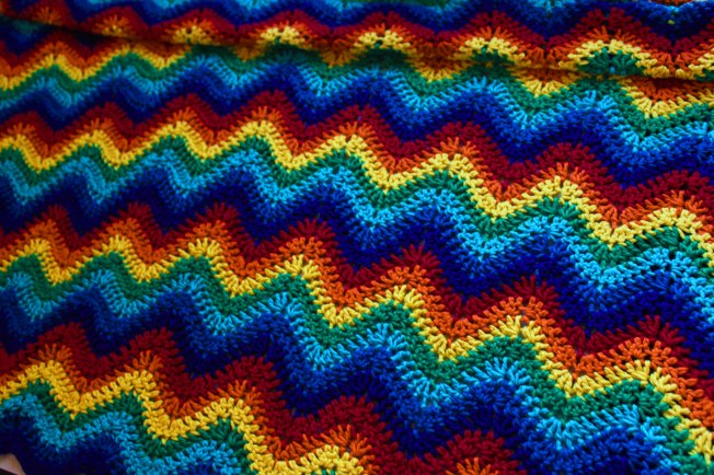 baby-blanket3