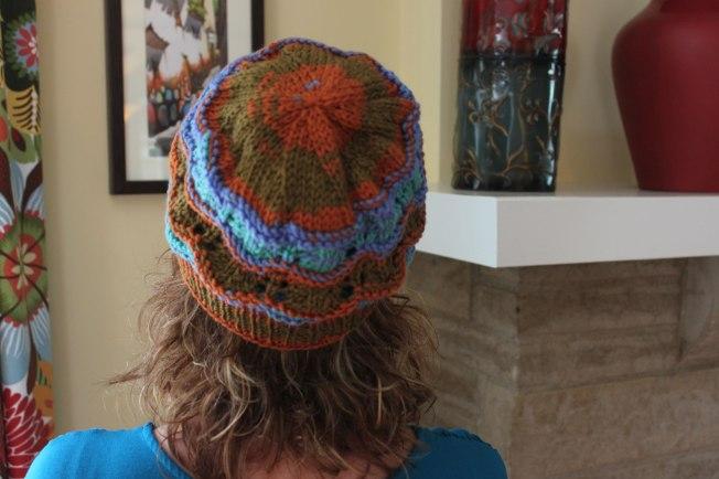 hat-back