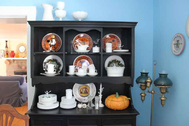 skeletons-in-my-cabinet