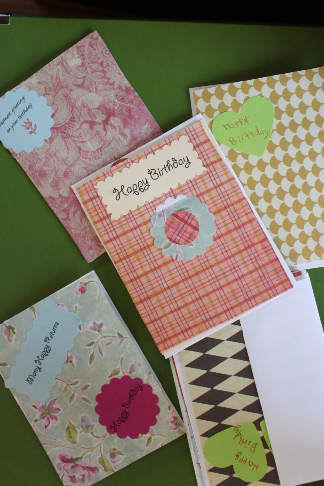 bithday-cards