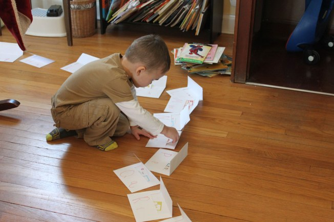 letter-valentines