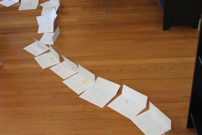letter-valentines2