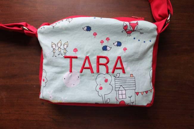 tara-bag1