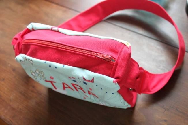 tara-bag2
