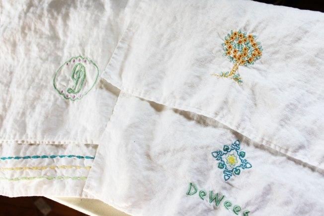 towels3