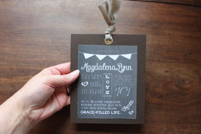 baptism-card