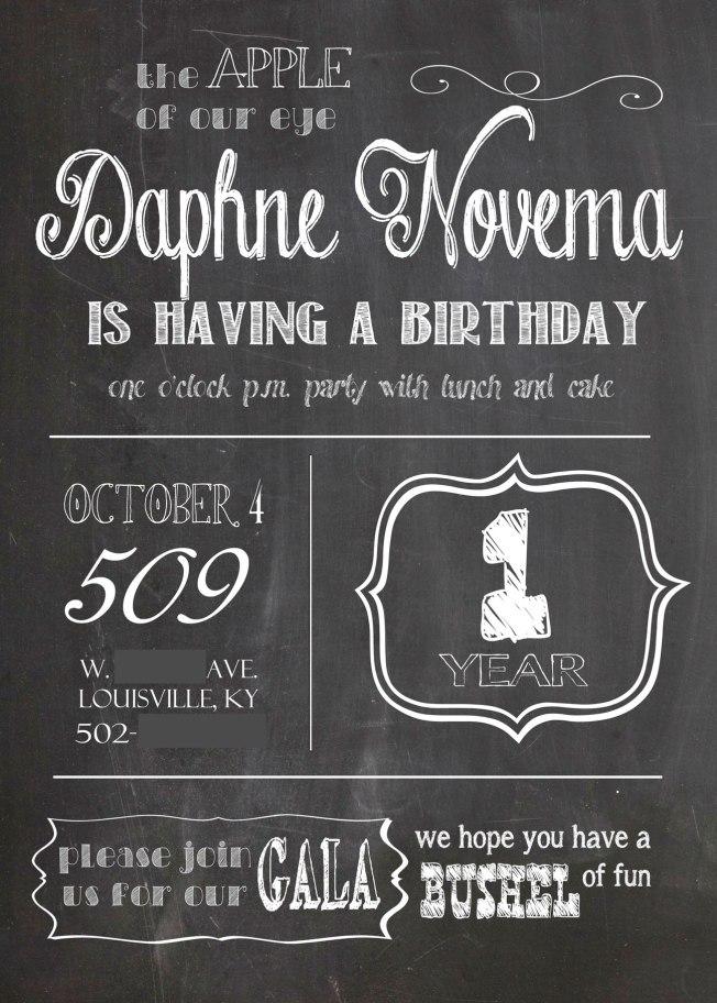 daphne-invite