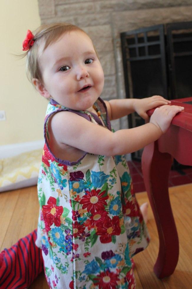 dress-on-baby2