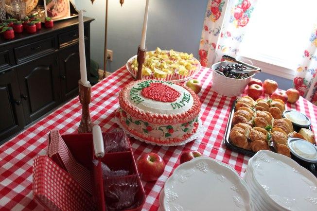 daph-cake1