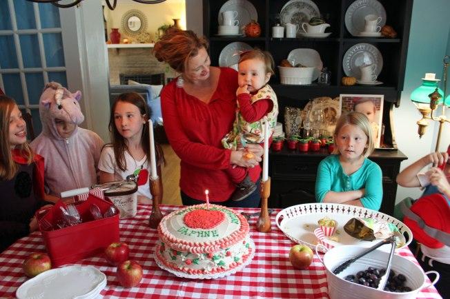 daph-cake3.