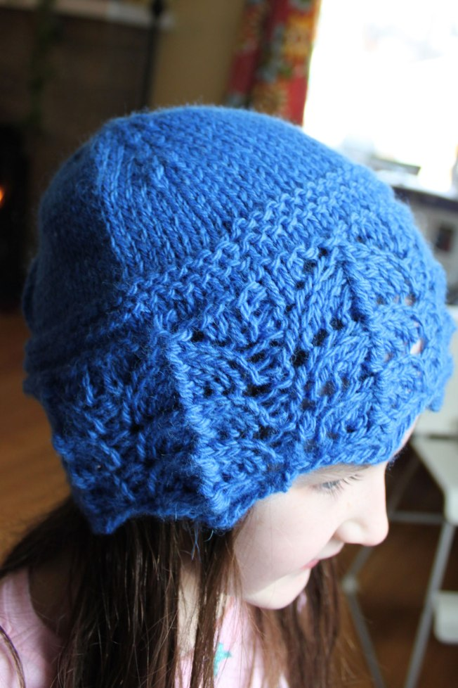 lacey-hat2