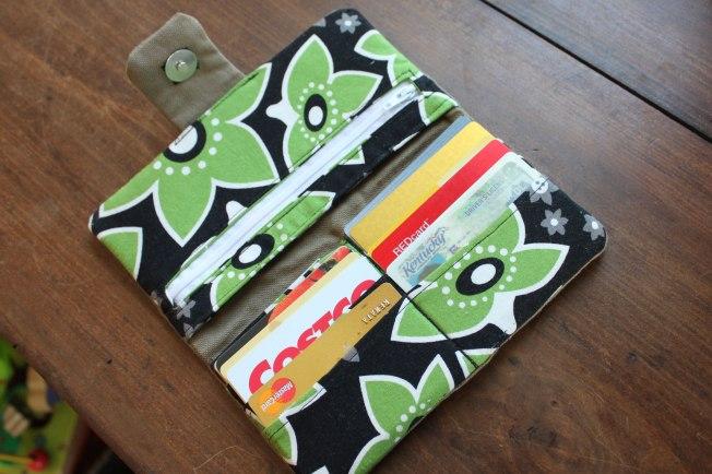 wallet-inside
