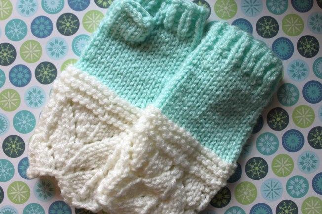 elsa-gloves
