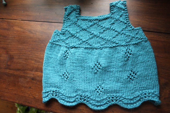 knit-dress2