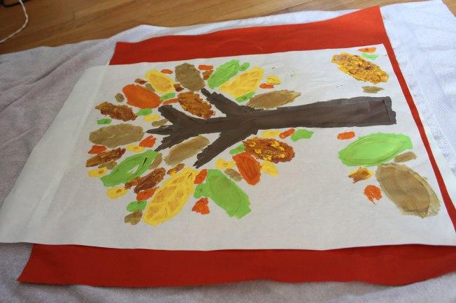 fall-pillow3