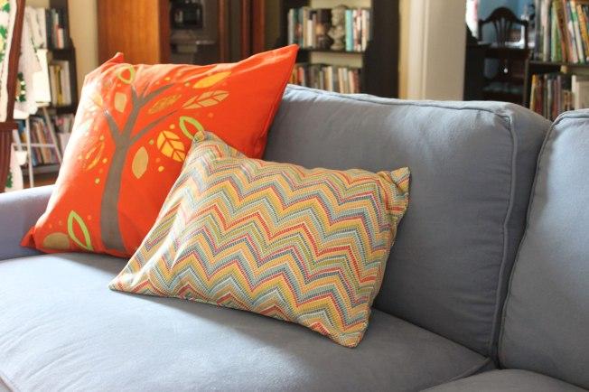 fall-pillow5