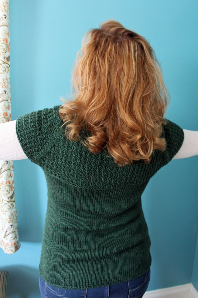 sweater-back