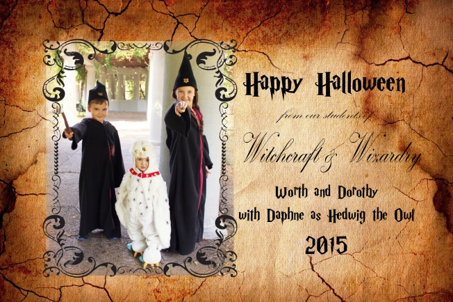halloween card 2015_edited-1