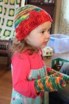 daphne-hat-mittens
