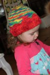 daphne-hat
