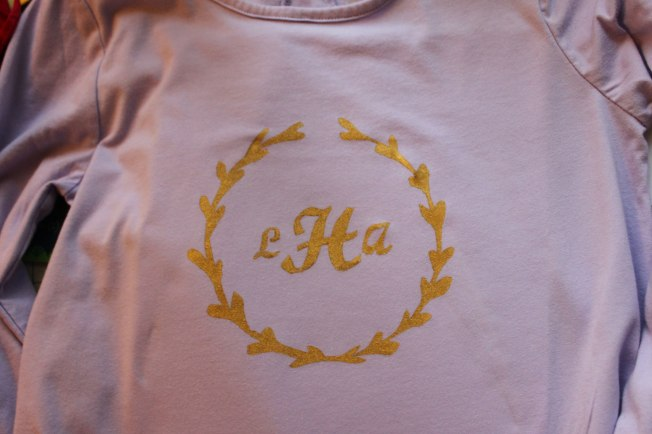 lila-shirt