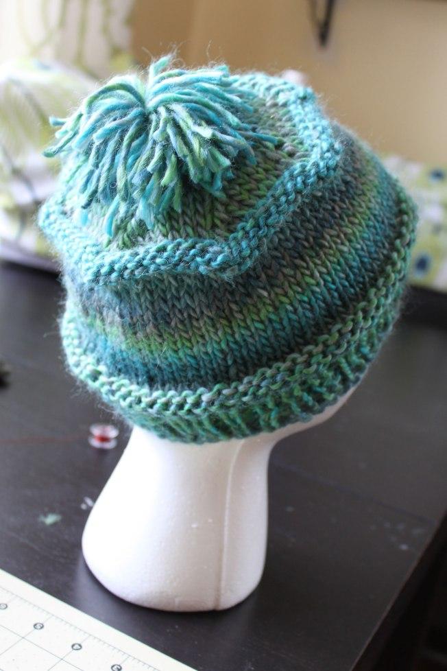 aqua-hat-back